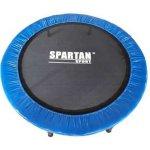 Spartan 140 cm
