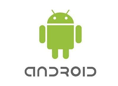 Mobilní operační systém Android