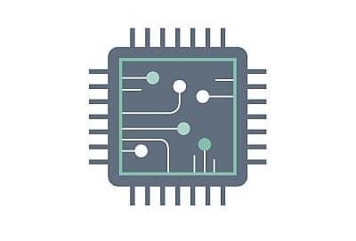 Mobilní procesor