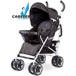 CARETERO Golf Spacer black 2017