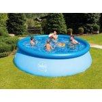 Mountfield Splash 3,66 x 0,91 m 3BNA1167